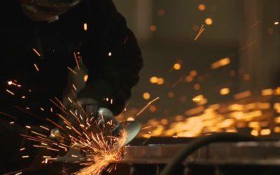 12 formations Maker à découvrir à ICI Montreuil en 2018