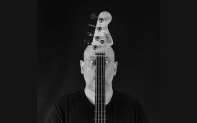 Portrait de Résident : Vincent Rigo / Dino T&S