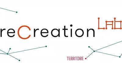 reCreationLab #1 : quand les enfants deviennent designers