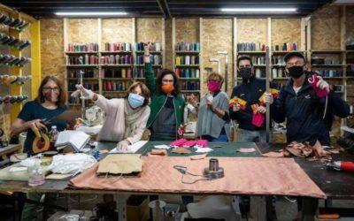 Les Makers, chevilles ouvrières de la relocalisation