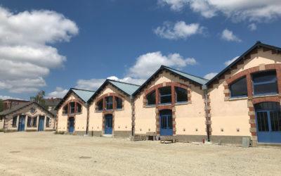 ICI Nantes accueille l'Utile Atelier de l'Ufcv pour aider les personnes isolées et fragilisées